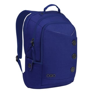 Ogio Cobalt Soho 17-inch Laptop Backpack