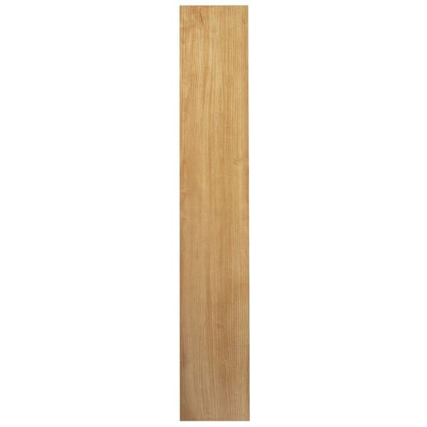 texture bpc avumsnexrlyr oak floor based new pvc china flooring planks vinyl product