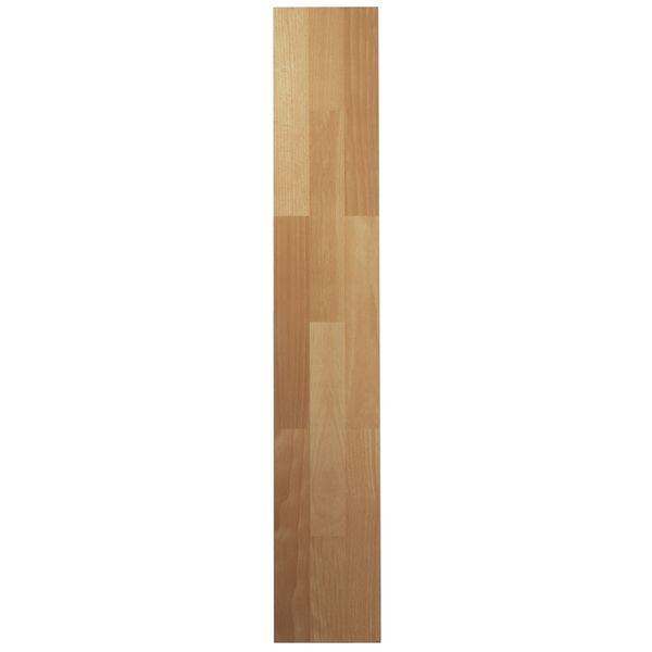 Shop Achim Tivoli Ii Maple 6x36 Self Adhesive Vinyl Floor