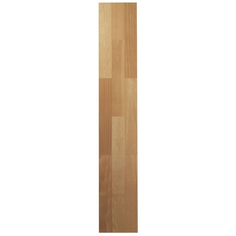 Achim Tivoli II Maple 6x36 Self Adhesive Vinyl Floor Planks - 10 Planks/15 sq. ft.