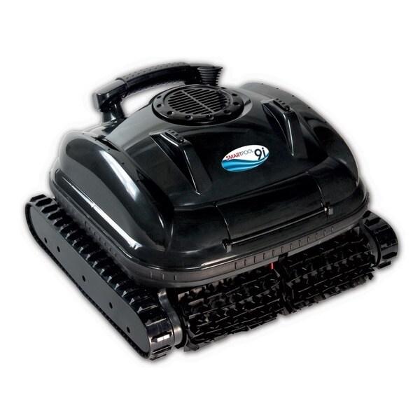 SmartPool PT9i IG Pool Cleaner
