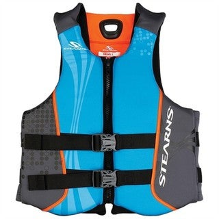 Stearns Hydroprene V1 Men's Life Jacket