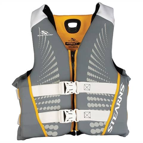 Stearns Hydroprene V1 Women's Life Jacket