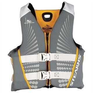 Stearns Hydroprene V1 Women's Life Jacket