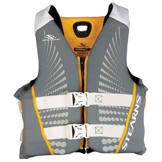 Stearns Hydroprene V1 Women's Life Jacket (4 options available)