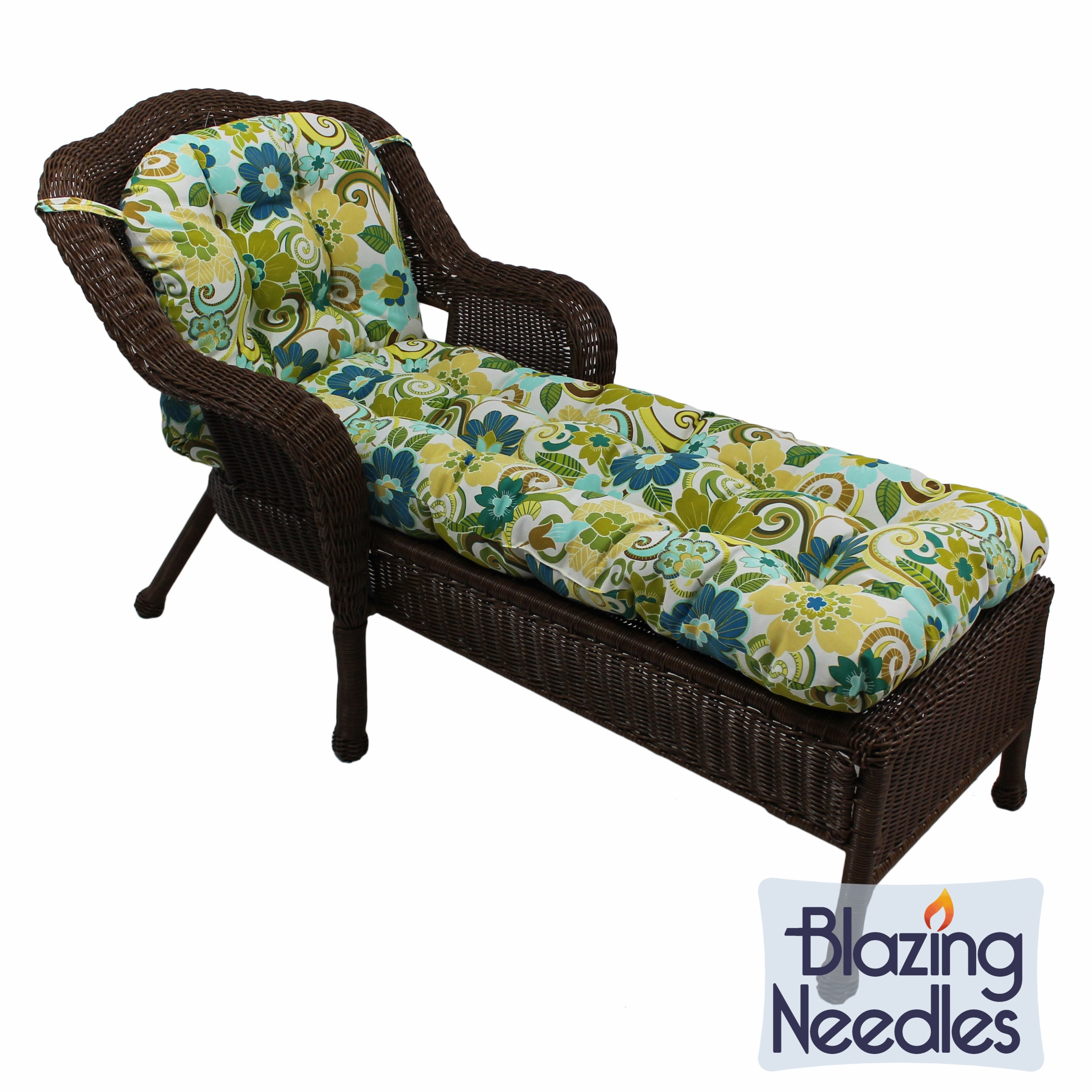 down amp home reviews cushion wade chaise photos lounge improvement christian luxury outdoor graphics of fresh logan