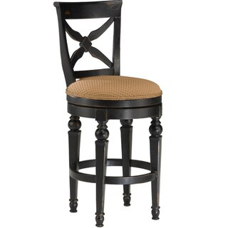 Northern Heights Stool