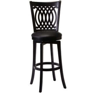 Northern Heights Stool 16000445 Overstock Com Shopping