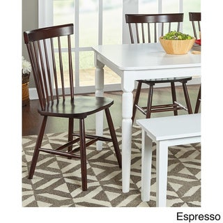 green dining room chairs  shop the best deals for may, Home designs