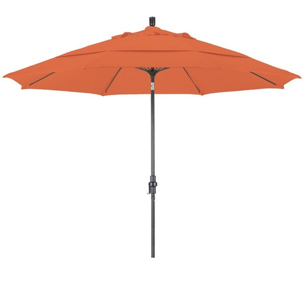 Lauren Amp Company Ultra Premium Sunbrella 9 Foot Patio