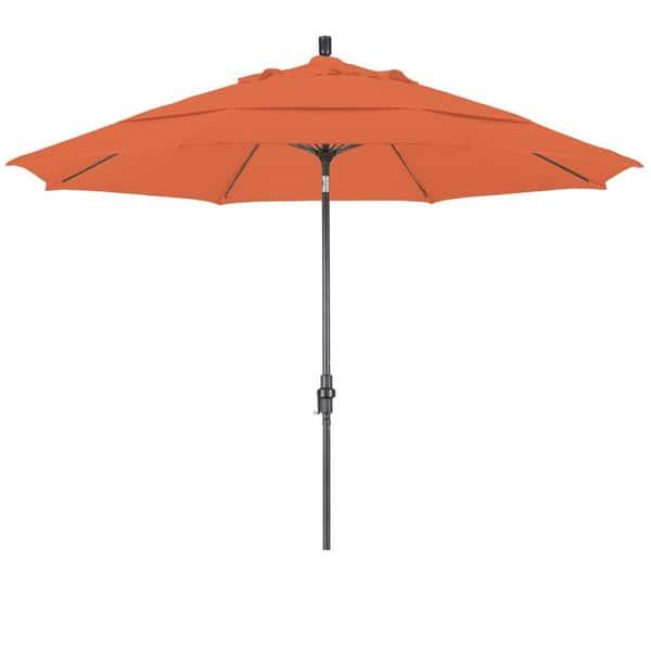 Ultra Premium Sunbrella 9 Foot Patio