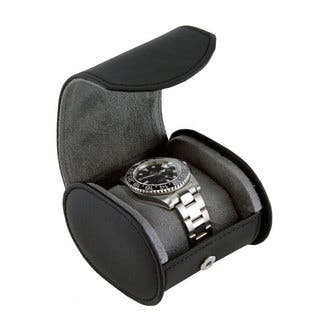 Heiden Travelers Watch Case