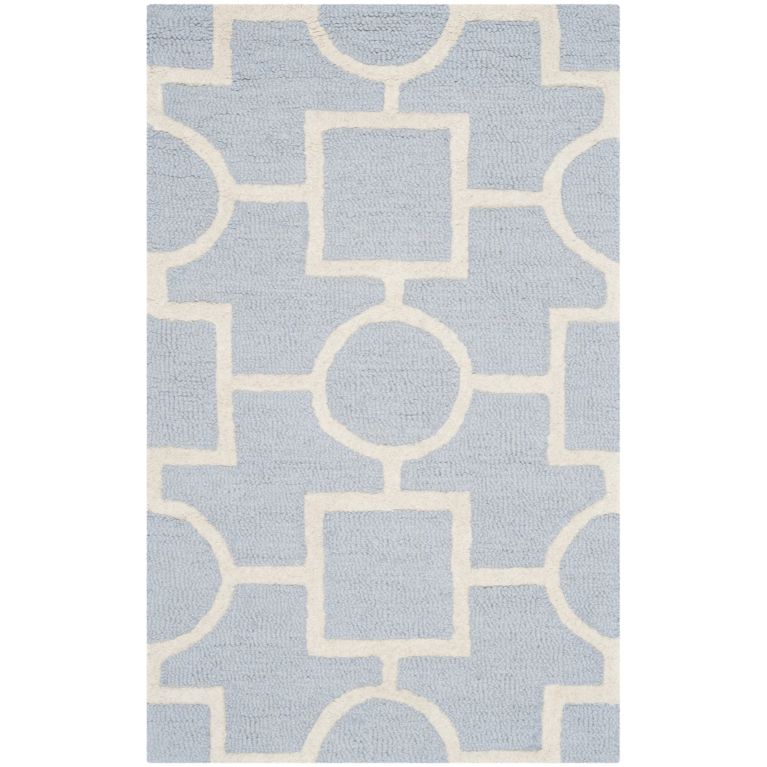 Buy Accent Rugs Online At Overstock.com