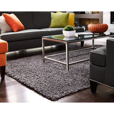 Rayon From Bamboo Shag Rugs Find