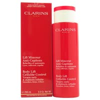 Clarins Bust Beauty Extra Lift Gel - Free Shipping On ...