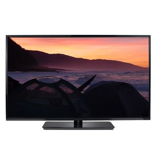 VIZIO E420B0 42-inch 1080p 60Hz LED HDTV (Refurbished)