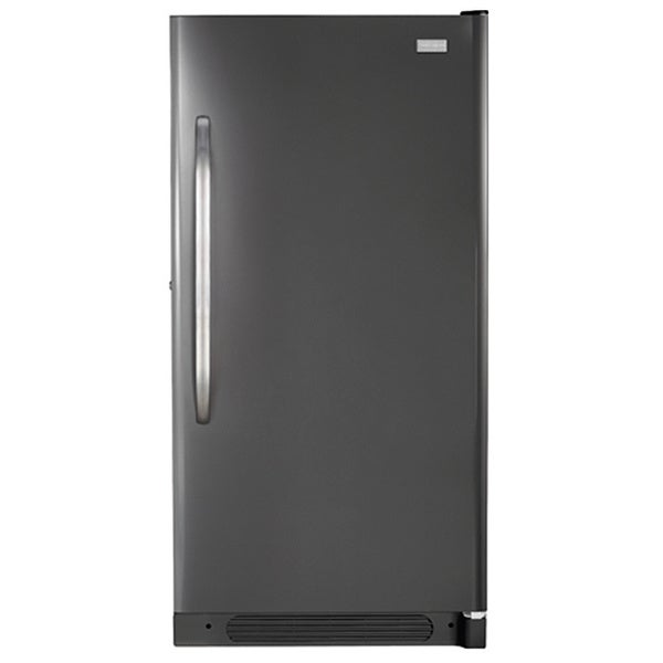 5 Cubic Foot Upright Freezer