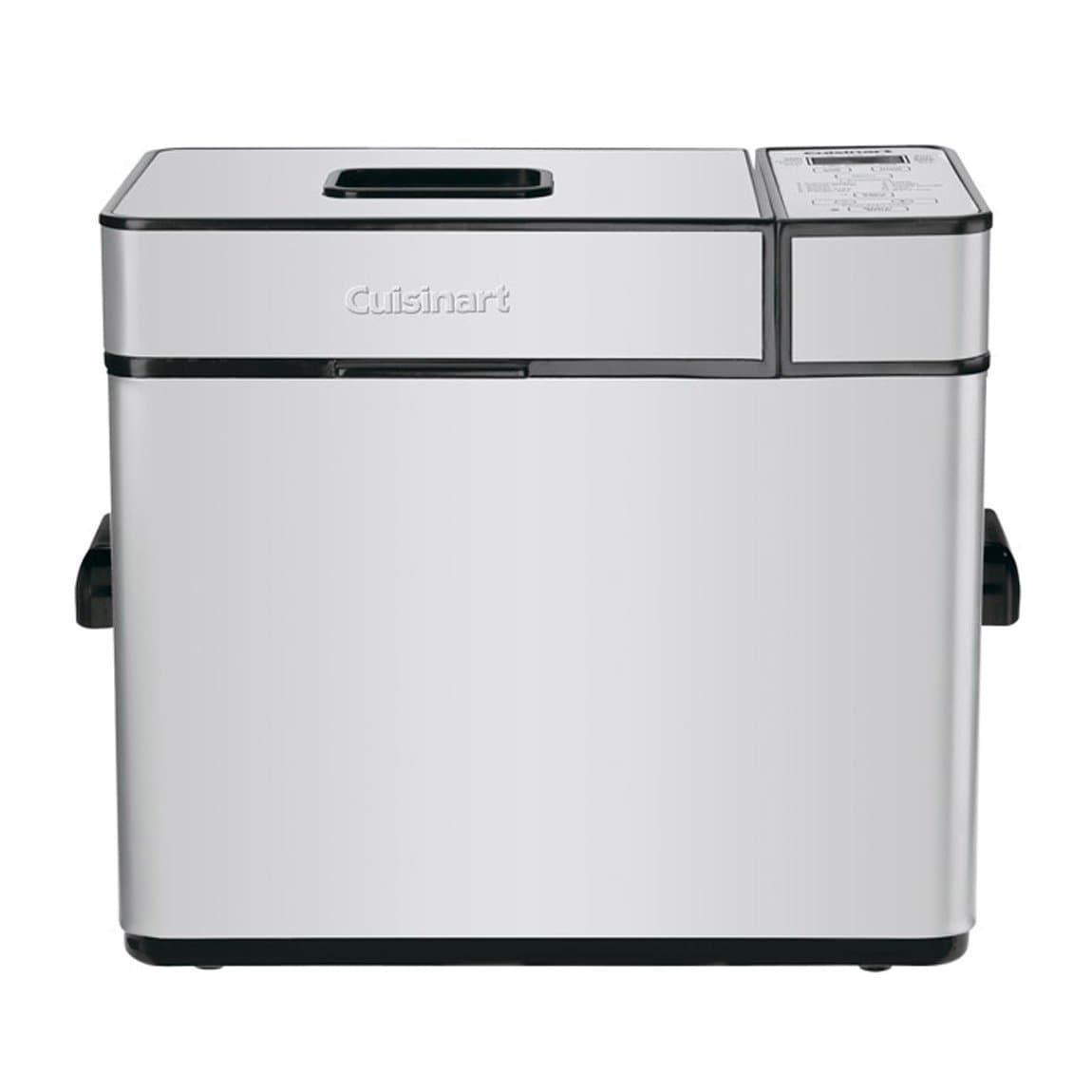 Cuisinart Automatic Bread Maker - CBK-100