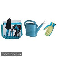 Bloom 6-Piece Garden Kit