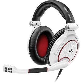 Sennheiser G4ME ZERO Professional Noise Blocking PC Gaming Headset