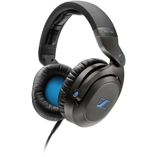 Sennheiser DJ Headphones - Closed HD7 DJ