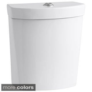 Kohler K-4419 Persuade Toilet tank