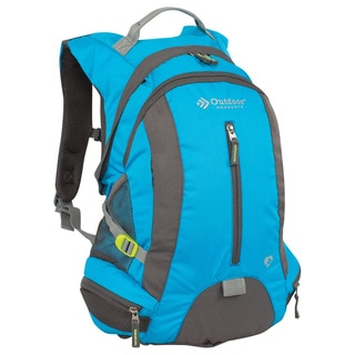Outdoor Products Moxie Day Pack