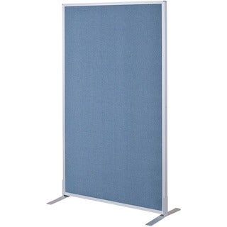 Balt Office Cubicle Wall Divider Panel