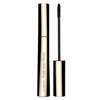 Clarins Black Wonder Perfect Mascara
