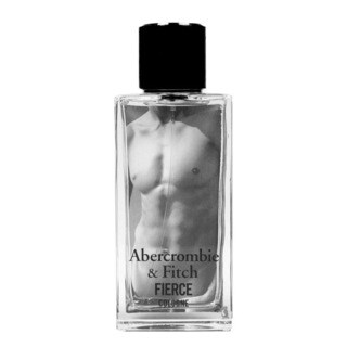 Abercrombie & Fitch Fierce Men's 6.7-ounce Cologne Spray