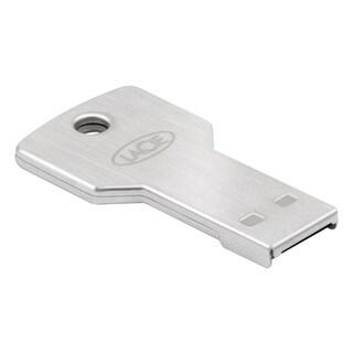 LaCie 8GB Petitekey USB 2.0 Flash Drive