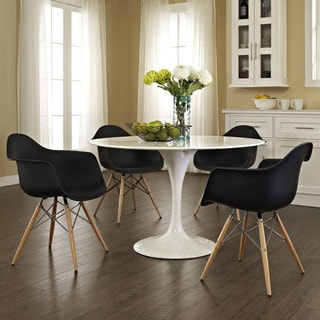 Wood Set Of Dining Room Chairs Shop The Best Deals For Sep