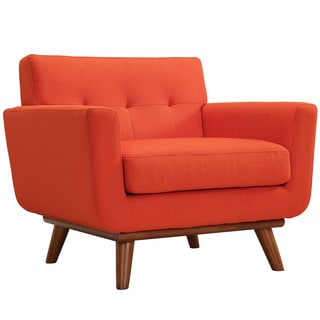 Orange Living Room Chairs Shop The Best Deals For Apr 2017