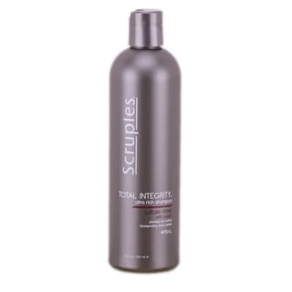 Scruples Total Integrity 12-ounces Shampoo