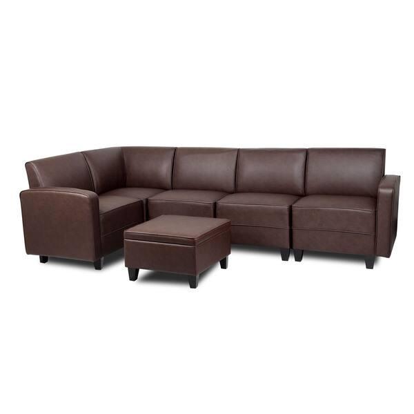 Swell Shop Boss Reception Sectional Sofa Arm Seat Free Shipping Beatyapartments Chair Design Images Beatyapartmentscom