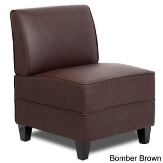 Boss Reception Sectional Sofa Seat