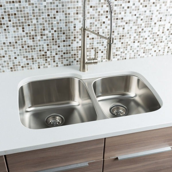 single furniturewonderful and si size package of good video kraus kitchen how installation furnituremagnificent medium kohler sinks steel farmhouse handmade reviews brand to faucet bowl stainless sink chef drain hahn is large series full a install