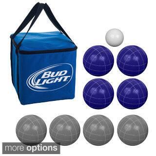 Anheuser-Busch Beverage-themed Regulation-size Bocce Ball Set|https://ak1.ostkcdn.com/images/products/8769913/Anheuser-Busch-Beverage-themed-Regulation-size-Bocce-Ball-Set-P16010964.jpg?impolicy=medium