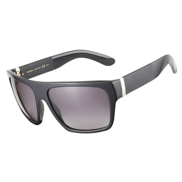 ysl sunglasses  Yves Saint Laurent YSL2331S YXH HD Black 57 Sunglasses - Free ...