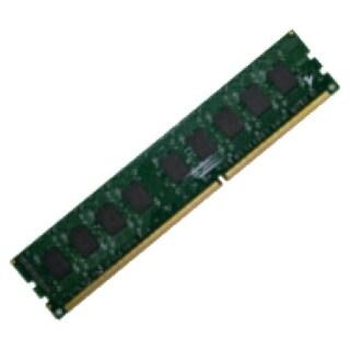 QNAP 8GB DDR3 ECC RAM Module