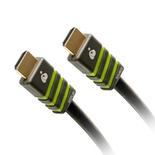 Iogear High Performance HDMI Cable with RedMere Technology - 40ft