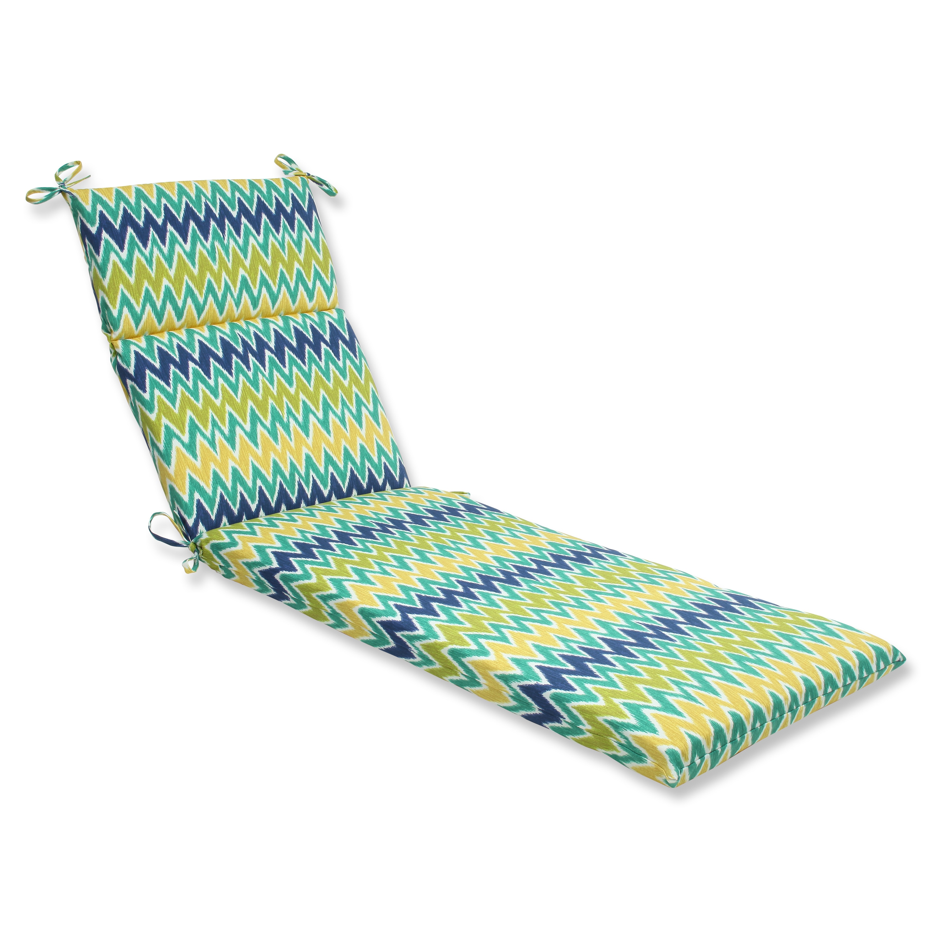 intended outdoor green replacement ideas for grey with of lounge fabric chaise
