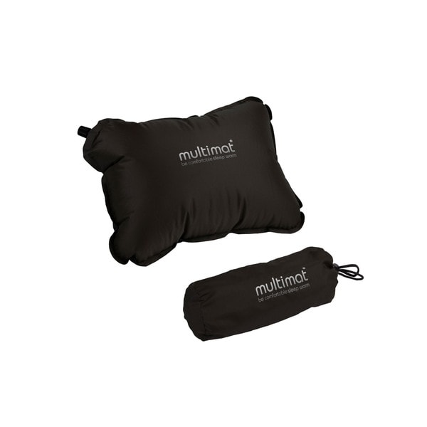 Multimat Superlite Pillow