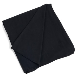 Classic Rayon from Bamboo Throw