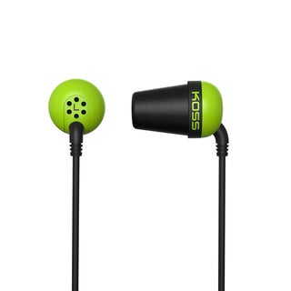 Koss Earphone