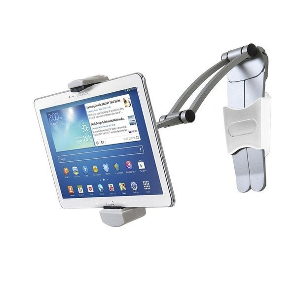 Lovely CTA Digital PAD KMS 2 In 1 Kitchen Mount Stand For IPad Air, IPad Mini,  Surface, U0026 Other 7u201312 Inch Tablets   Free Shipping On Orders Over $45 ...