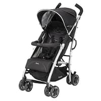 Kiddy City N Move Sporty Lightweight Stroller in Phantom