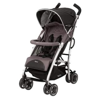 Kiddy City N Move Sporty Lightweight Stroller in Walnut|https://ak1.ostkcdn.com/images/products/8774619/Kiddy-City-N-Move-Sporty-Lightweight-Stroller-in-Walnut-P16014913.jpg?impolicy=medium
