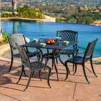 seats up to 4 Outdoor Dining Sets