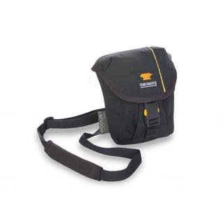 Mountainsmith Focus Camera Case